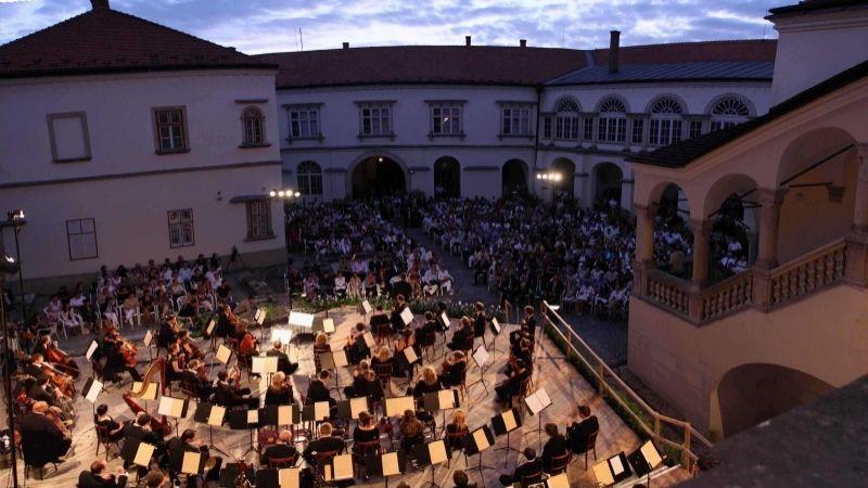Tíz felejthetetlen nap Tokaj-Hegyalján – ez a Zempléni Fesztivál!