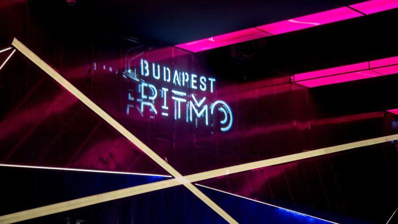 Zenekarok jelentkezését várja a Budapest Ritmo!