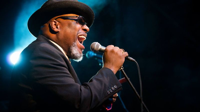 Negyedszer is a blues műfajé a Kobuci: jön az Óbudai Blues Fesztivál