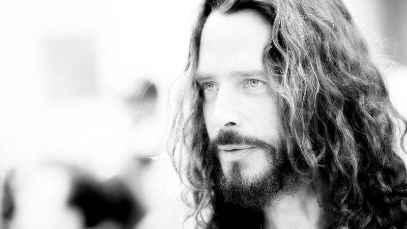 Chris Cornell szobrot kap!