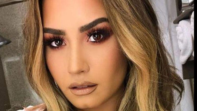 Demi Lovato túladagolta magát – jobban van, de nem működik együtt a hatóságokkal
