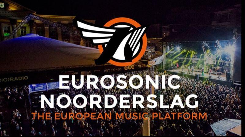 Bele is szólhatunk: új európai díjért versenghetnek a magyar zenészek (is)!