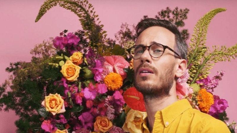5 év után ősszel új albummal jelentkezik a Hellogoodbye