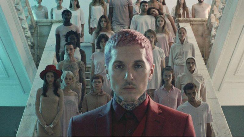 A vérfagyasztó kampány után megérkezett a Bring Me The Horizon-dal, album- és turnébejelentés!