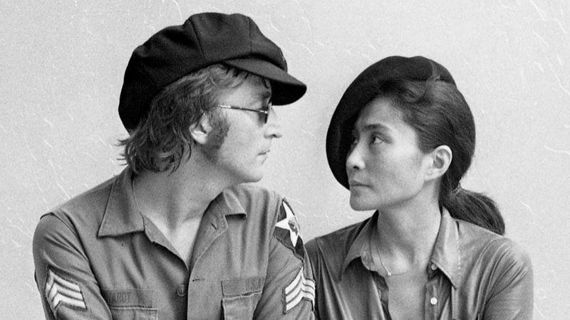 Újra kiadják John Lennon Imagine című lemezét – nem is akárhogy!
