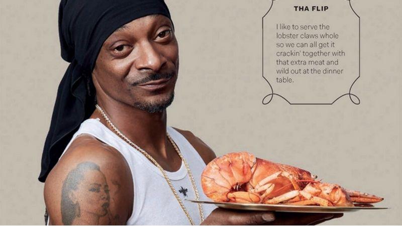 Fotó: food24.com