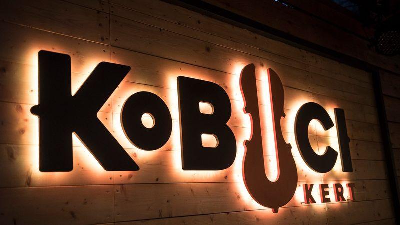 Fotó: Kobuci/FB