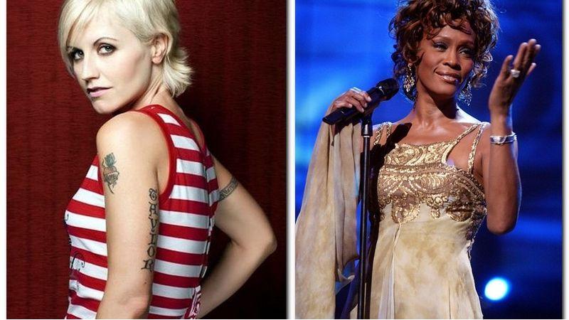 Ugyanúgy halt meg a The Cranberries énekesnője, mint Whitney Houston