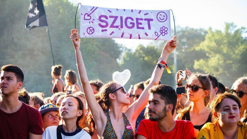 Fotó: Kelemen András /Koncert.hu