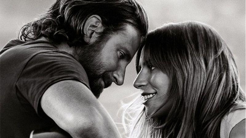 Mindenki visszautasította a filmet – Lady Gaga és Bradley Cooper megcsinálta!