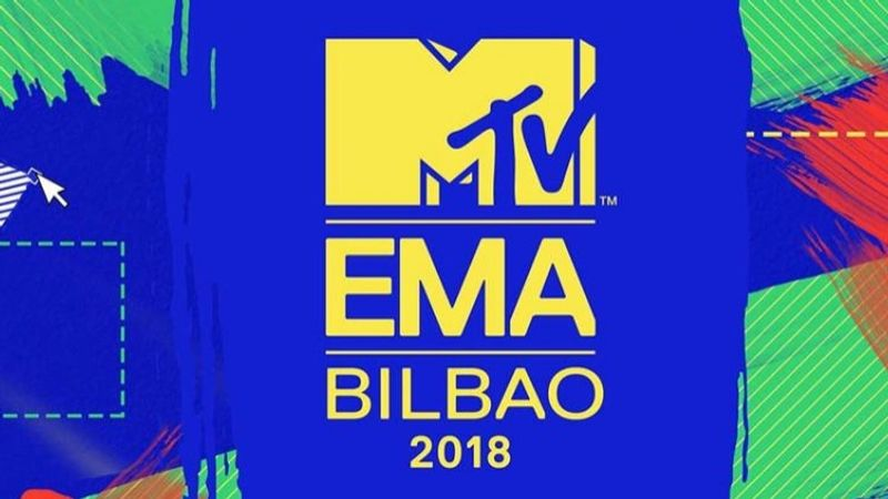 Nicki Minaj is fellép a 2018-as MTV EMA-n