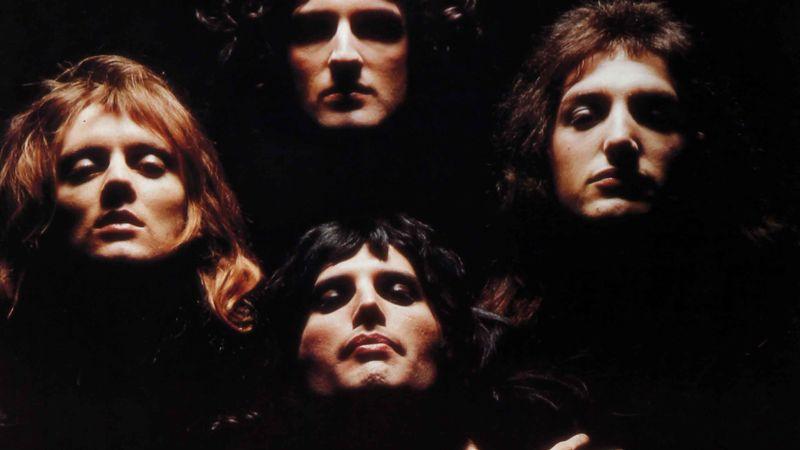 A.E. Bizottság, Sexepil, Hobo, Queen – koncertplakát-különlegességek a novemberi aukción