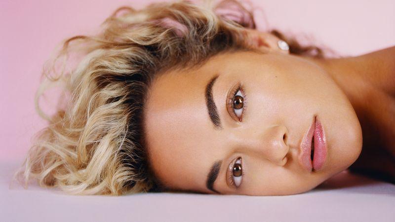 Aviciivel közös dal is szerepel Rita Ora új albumán