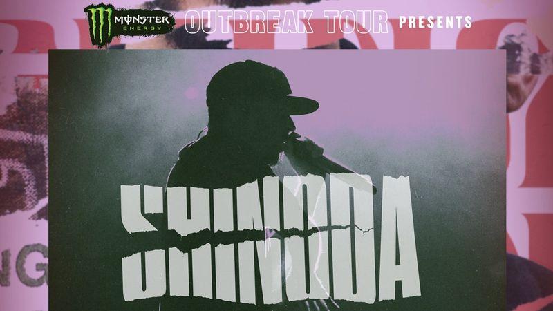 Jók voltatok, magyar szavazók! A Linkin Park alapítója Budapesten ad koncertet!