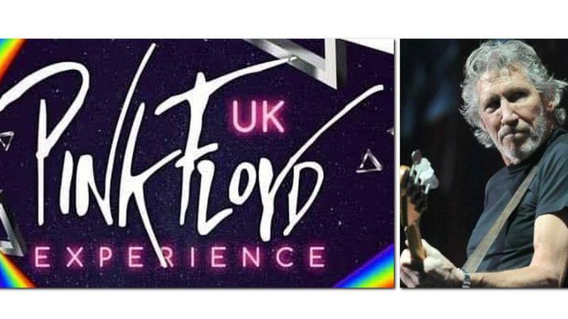 Roger Waters elérte, hogy lemondta izraeli turnéját a Pink Floyd zenéjét játszó zenekar