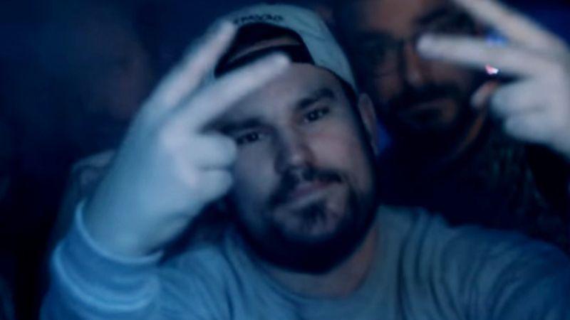 Klippremier 43 előadóval: az Animal Cannibals összerántotta az MC-szcénát
