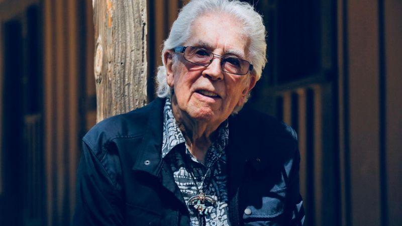Blues legenda érkezik az Akváriumba