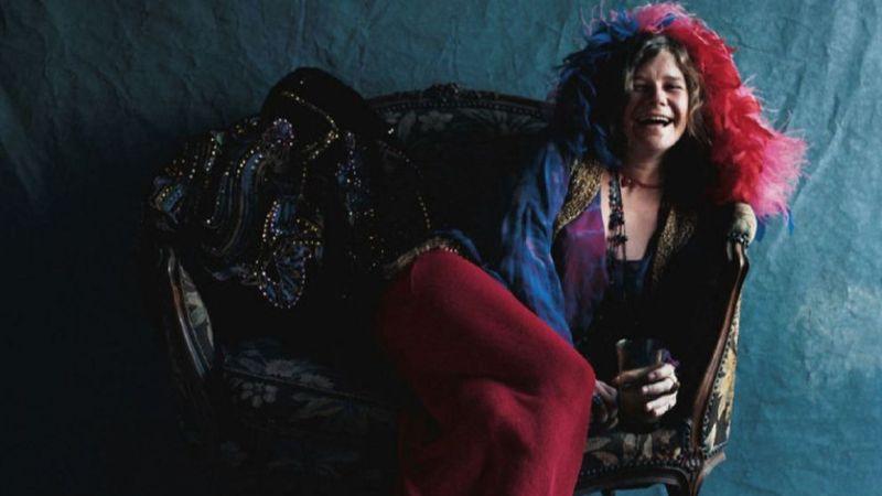 A Janis Joplin-sztori a Bem moziban