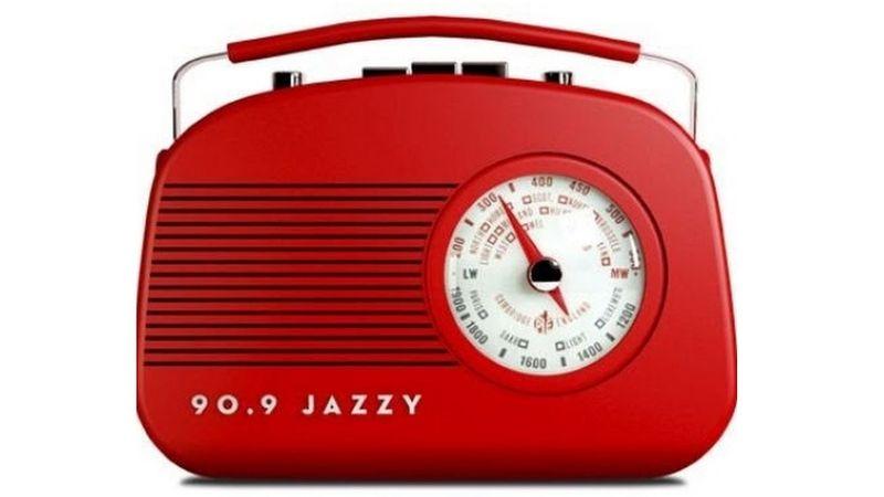 Végre egy jó hír: tovább szólhat a Jazzy