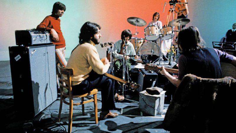 Let it be: Oscar-díjas rendező forgat filmet a Beatles-ről
