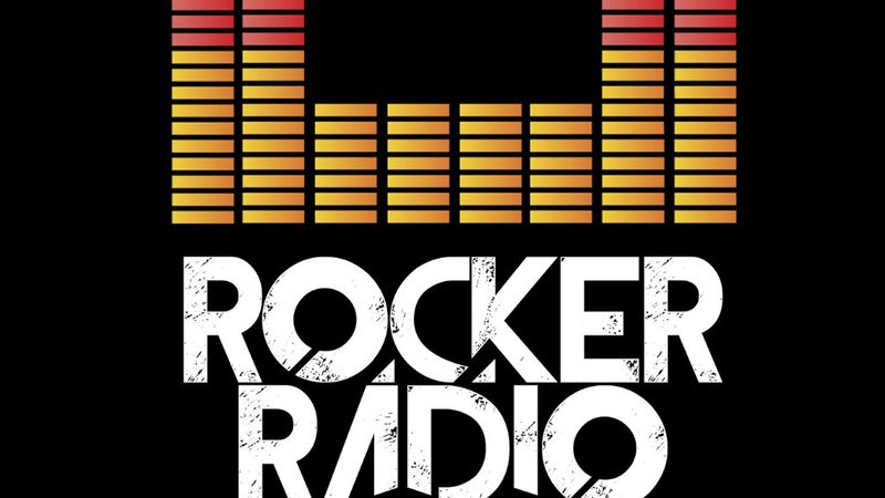 Meghalt a Rock FM, éljen a Rocker Rádió!