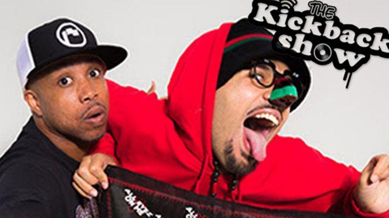 30 év amerikai hiphop-történelem: érkezik a Digital Underground