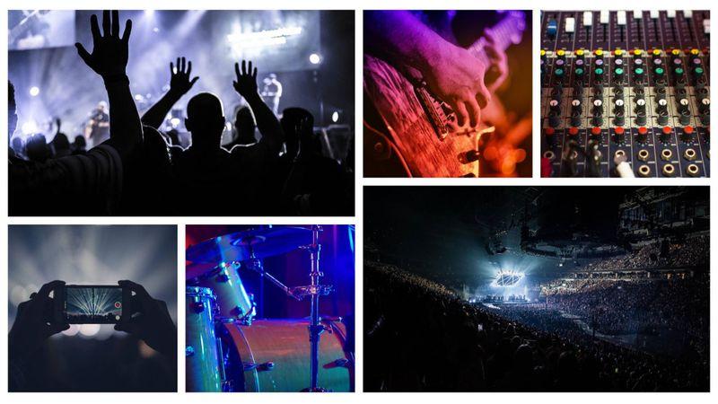 Vasárnapig lehet még szavazni az év koncertjére, fesztiváljára, klubjára!