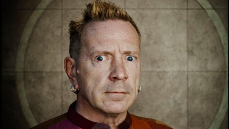 Nem, a Sex Pistols énekese nem halt meg