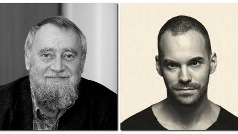 Plágium ügy: Victor Máté szerint hamis a vád Petruska dalával kapcsolatban