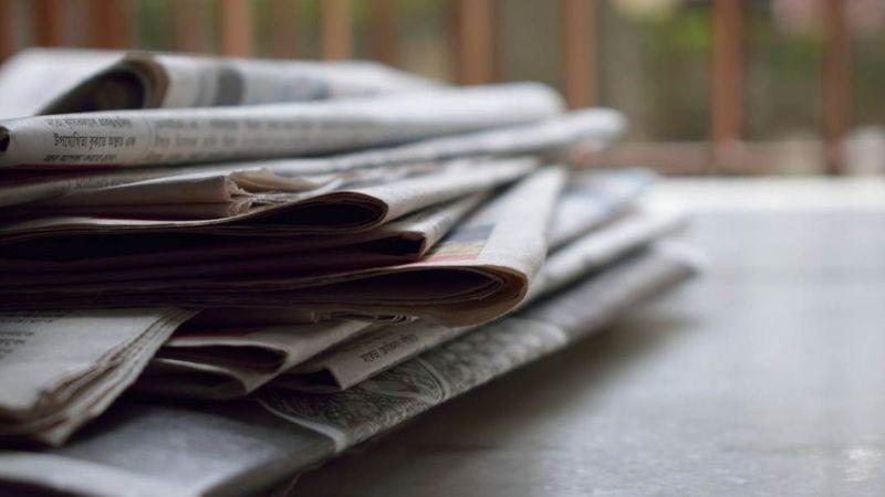 Blikk: Öngyilkos lett Pásztor Anna zaklatója a börtönben