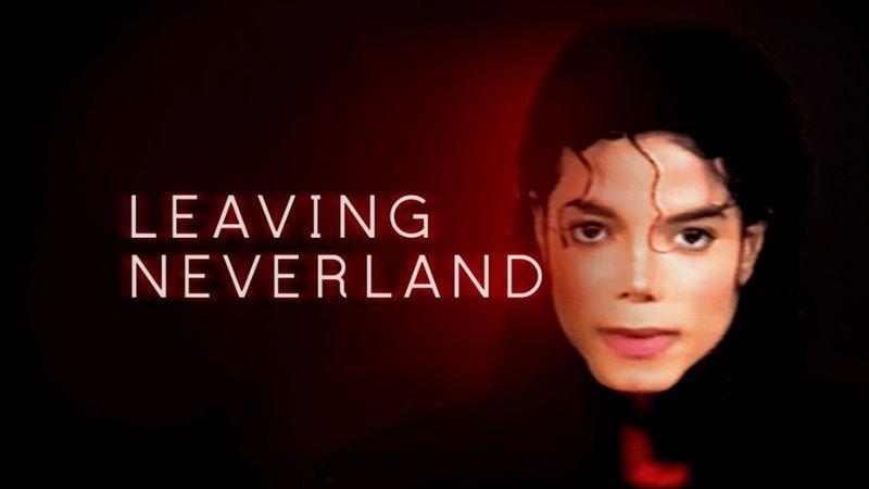 Letiltották a BBC-n Michael Jackson számait