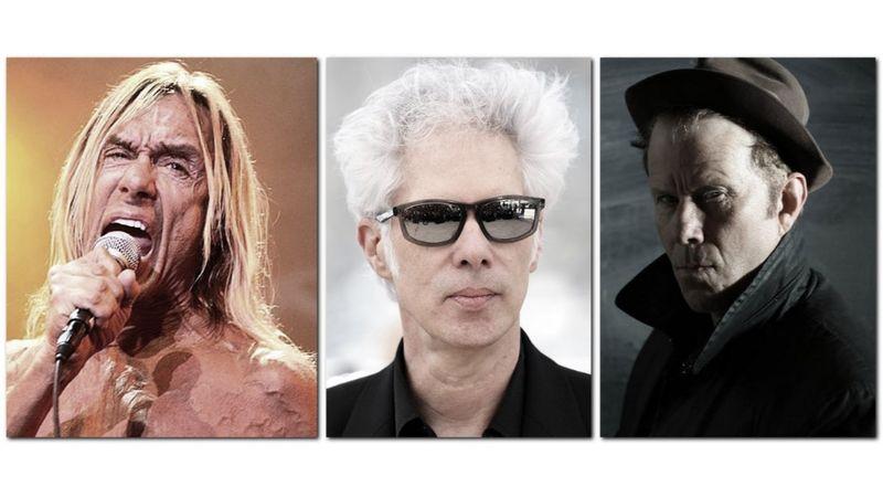 Tom Waits és Iggy Pop is szerepel Jim Jarmusch új zombis filmjében