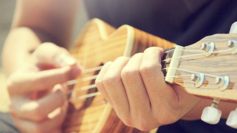 A nylonhúros hangszerek szerelmeseinek napja a Müpában
