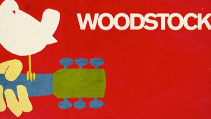 Nem sikerült jól a Woodstock 50 fesztivál rajtja Amerikában