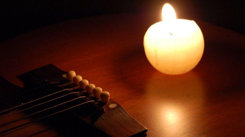 Ismét gyászol a Mini együttes és a magyar zene