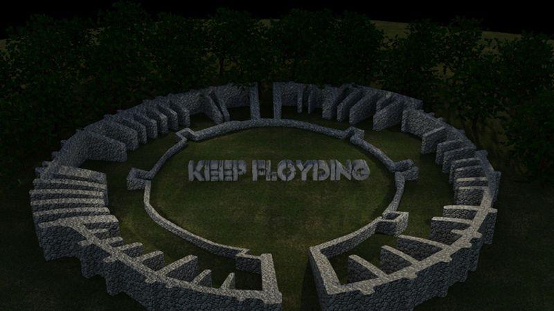 Ezt kell tudnod, ha mész a Keep Floyding különleges szabadtéri koncertjére!