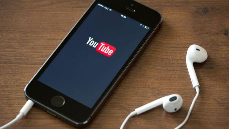 Te is gyűlölöd a YouTube-reklámokat? van egy jó hírünk!