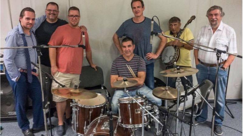 A bíróság döntése szerint ismét van Benkó Dixieland Band