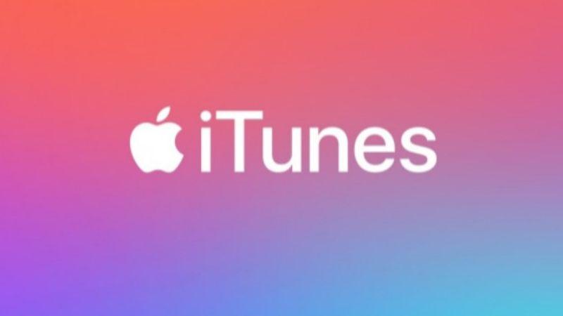 Véget ér egy korszak: megszűnik az iTunes