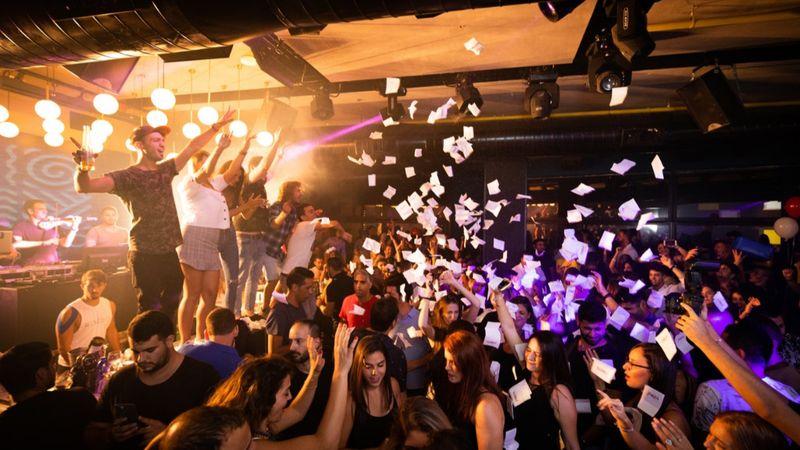 Élőzenés klubok, figyelem: több mint 10 koncert megrendezéséhez kaphattok támogatást!