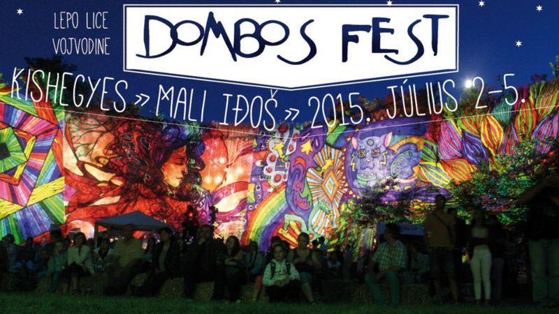 Kiscsillag, Los Orangutanes, Lajkó Félix a Dobos festen