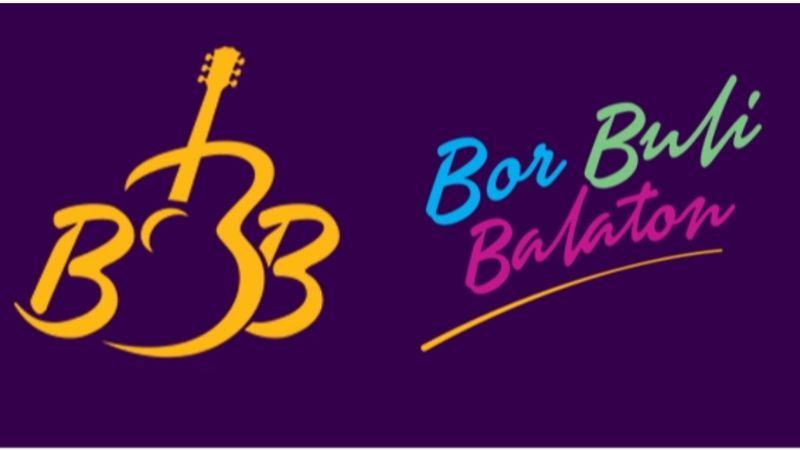 Új néven, de változatlanul ingyenes programokkal vár a Boglári Szüreti Fesztivál