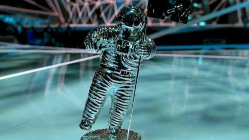 Miközben testvérei rá emlékeznek Paloznakon, az MTV eltávolítaná Michael Jackson nevét az egyik legfontosabb díjáról