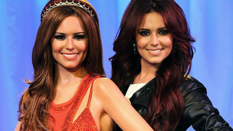 Fotó: imgur.com