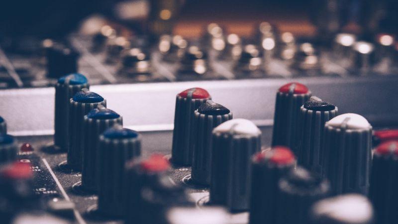 Ha arról álmodtál, hogy koncert technikus leszel, itt a lehetőség