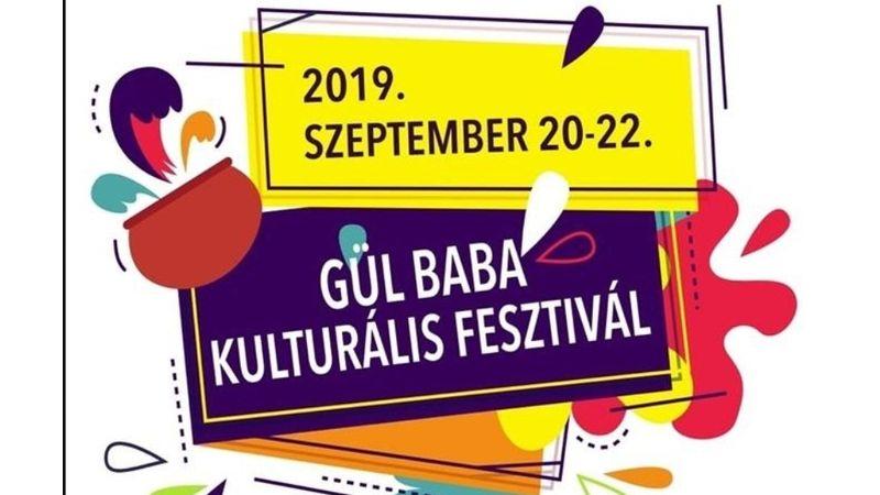 Fesztivált rendeznek Gül Baba türbéjénél