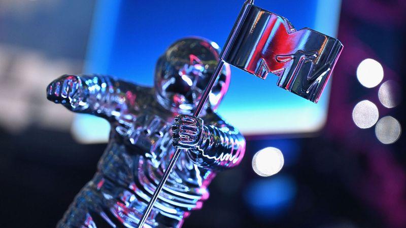 Az idei MTV VMA gálán a Legjobb Himnusz kategóriában is osztottak díjat