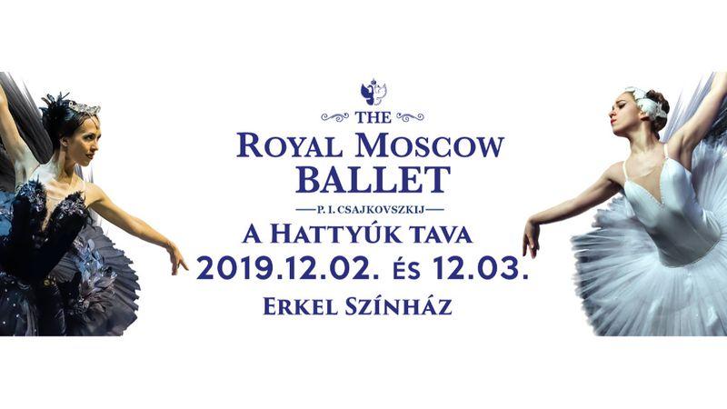 Az orosz kultúra lovagja: interjú Emelianov Anatolijjal, a Royal Moscow Balett alapítójával