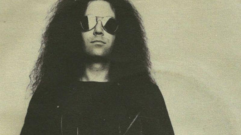 Elhunyt Larry Wallis, a Motörhead első gitárosa