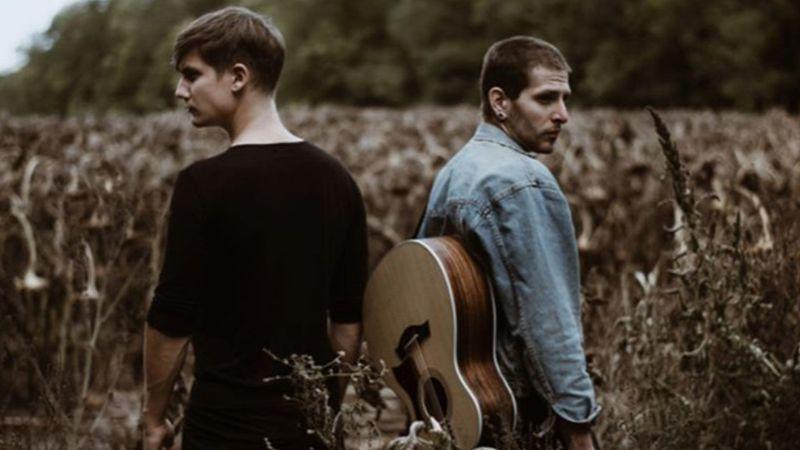 Lófejű – ez a tehetséges fiatalok új dalának címe